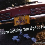 Does culture affect marriage success? www.ParadisePraises.com