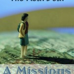 Missionaries - real people www.ParadisePraises.com