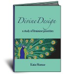 DivineDesign by Katie Hornor www.ParadisePraises.com free for a limited time!