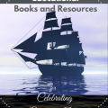 Columbus Day Books and Resources