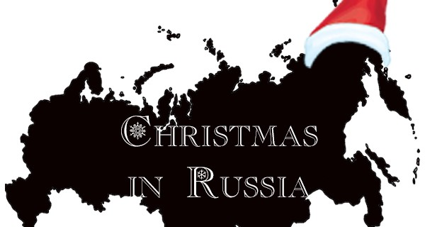 Christmas Around the World visits Russia @ ParadisePraises.com, homeschooling