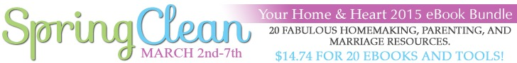 Banner-Ad-2-date