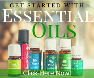Free essential oils reference guide with premium starter kit order www.ParadisePraises.com
