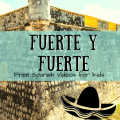 Dilo Conmigo, Free Spanish Learning videos for kids via ParadisePraises.com