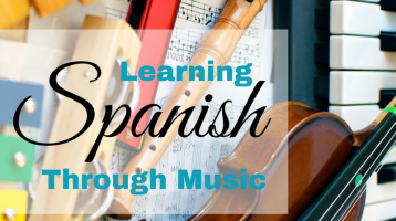 3 Benefits of Learning Language Through Music