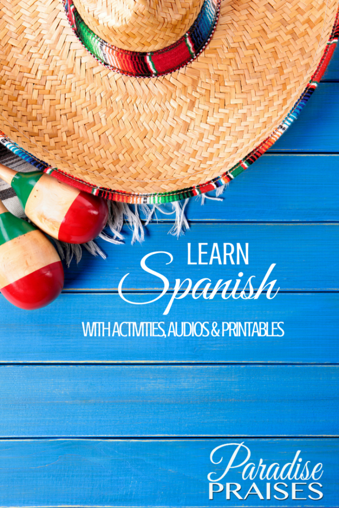 Spanish for you coupon & review