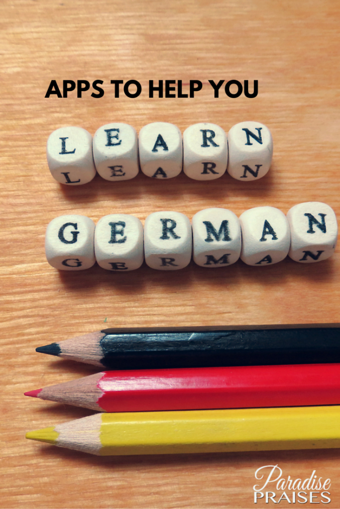 ‎Babbel – Learn German on the App Store - itunes.apple.com