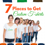 7 places to get custom tees, paradisepraises.com