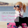 5 Tips for Organizing Field Trips
