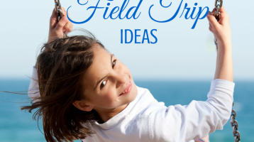 15 Best Educational End of Summer Field Trip Ideas
