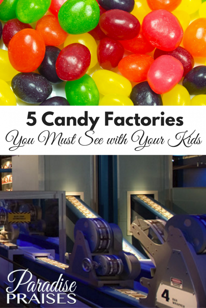5-candy-factories-you-must-see-with-your-kids