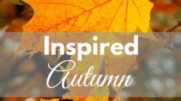 Inspired Autumn