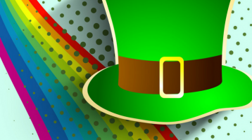 Fun St. Patrick's Day Activities for Families