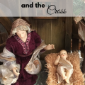 Cradle and the Cross