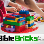 Bible Bricks for Mexico