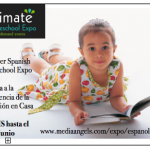 Spanish homeschool conference