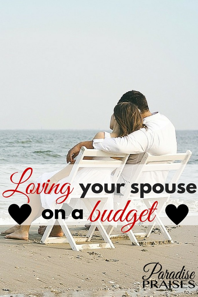 PP Spouse Budget-2