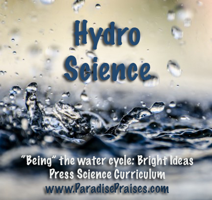 Hydro Science Fun (video)