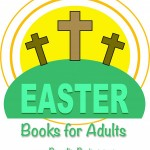 Easter booklist for adults (link up) www.paradisepraises.com