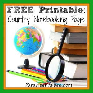 PP_CountryNotebookingPage_PinnableImage