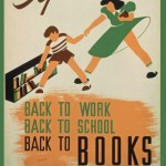 Back to School Picture Books www.ParadisePraises.com