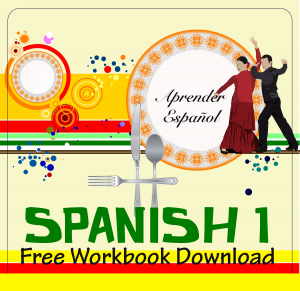 Free Online Programs for Learning Spanish