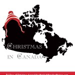 #Christmas in #Canada, Christmas around the world @ ParadisePraises.com #homeschool #geography #Traditions #holidays