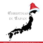 Christmas in Japan, Christmas Around the World series @ParadisePraises.com
