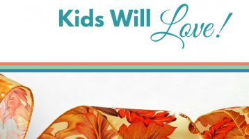 Thanksgiving Books and Resources Your Kids Will Love