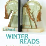 5 great winter reads