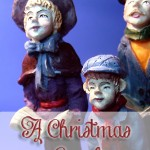 Wholesome Resources for A Christmas Carol by Charles Dickens, @ParadisePraises.com, home, homeschool,
