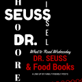 Dr. Seuss and Food books, link up, www.ParadisePraises.com