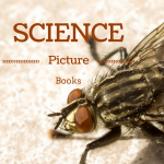Science Picture Books, What to Read Wednesday Link UP #49 @ParadisePraises.com