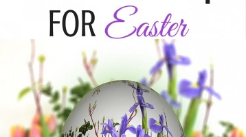 Free Homeschool Easter Helps