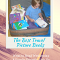 best travel picture books via ParadisePraises.com