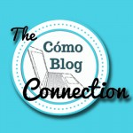 The Como Blog Connection comoblog.com/connection