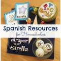 spanish resources for homeschoolers