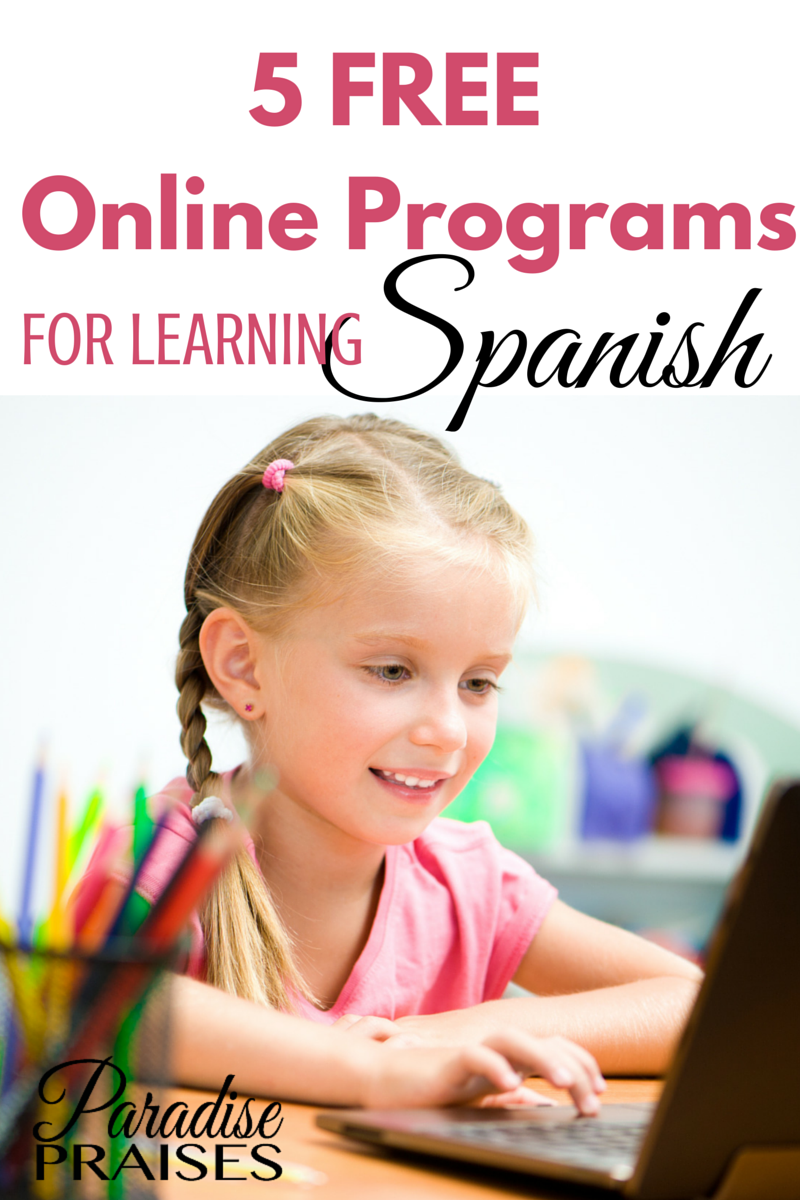 Free Online Four Of Wands Card: Free Online Programs For Learning Spanish