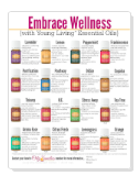 embrace wellness image