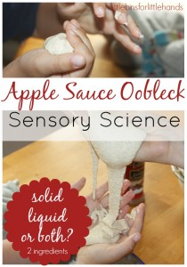 apple-oobleck-made-with-apple-sauce-solids-liquids-sensory-science