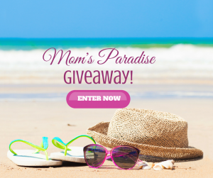 moms-paradise-giveaway-2