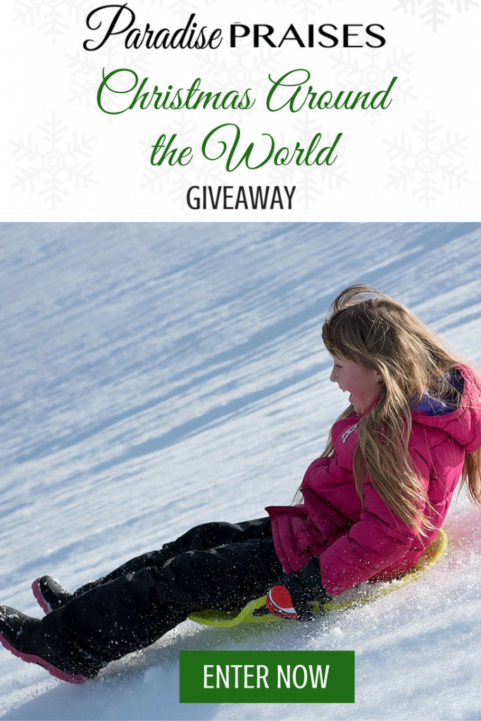 christmas-around-the-world-giveaway