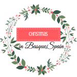 How do they celebrate Christmas in Spain, paradisepraises.com
