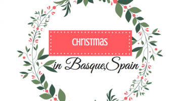 5 Fun Facts About Christmas Traditions in Spain