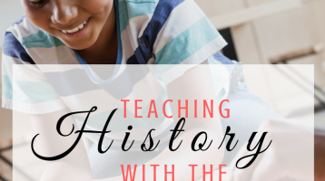 Teaching History with the Puzzle Method