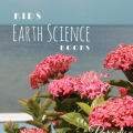 earth science books for kids,paradisepraises.com