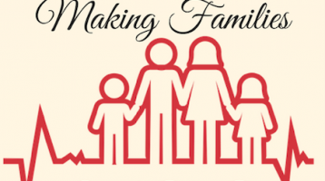 How to Create Strong Families