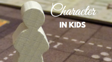 10 Ways to Build Character in Kids